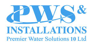 Premier Water Solutions 10 Ltd